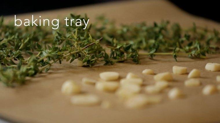 drying-bakingtray
