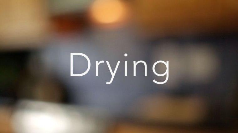 drying-intro
